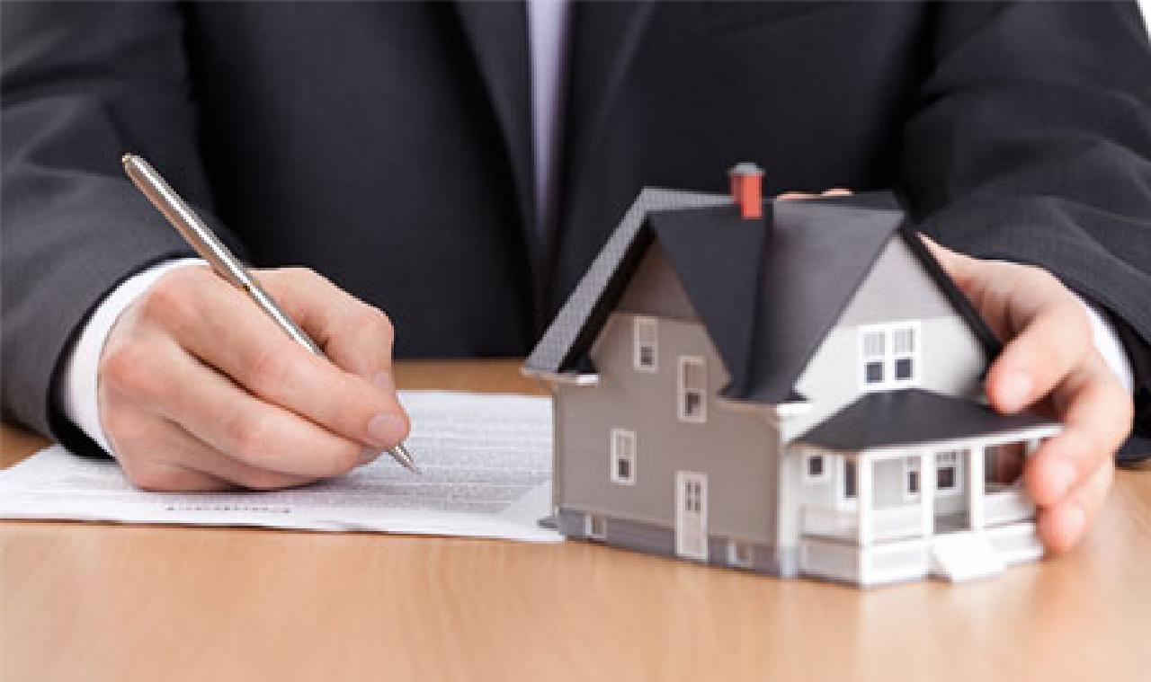 как приватизировать недвижимость