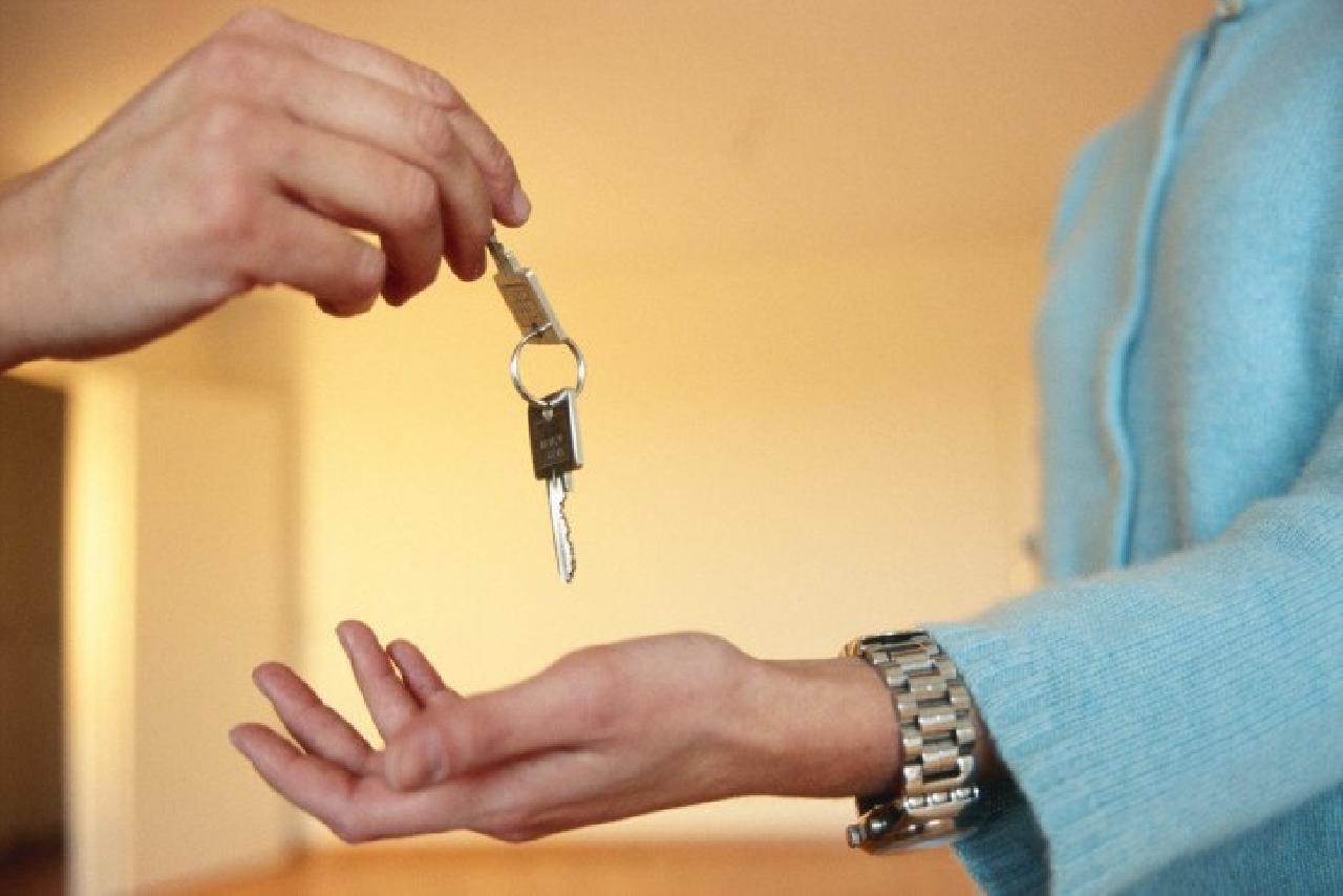 как правильно выбрать квартиру для сдачи в аренду китайцы